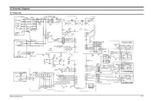 Samsung AQ18B1QE XSA50033116 Manual by download #163605