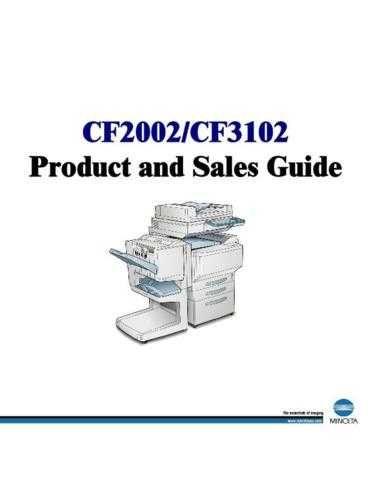 Minolta 2002 PS Service Schematics by download #136572