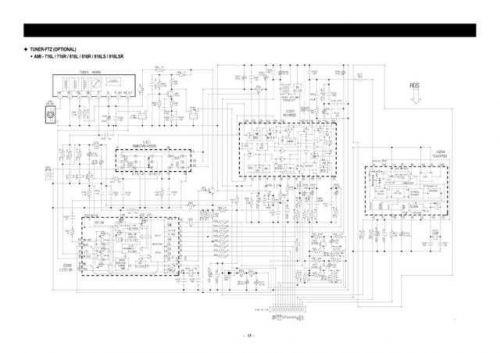 DAEWOO MI716L001 5D Manual by download Mauritron #184880