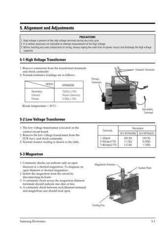 Samsung MW8692W XAC51614107 Manual by download #164877