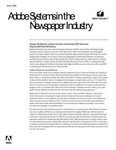 DAEWOO NEWSPAPERPS3 Manual by download Mauritron #184932