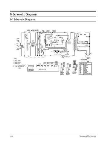 Samsung M759R BWTSMSC116 Manual by download #164392