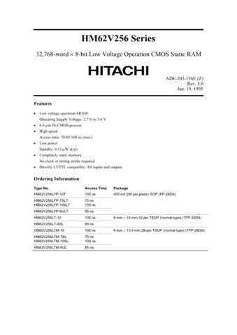 HITACHI A025 Manual by download Mauritron #185780