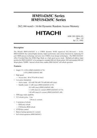 HITACHI N 39 Manual by download Mauritron #186176