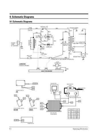 Samsung MW7491G XAA51600116 Manual by download #164831