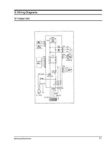 Samsung ASH070VE0K ANA42313115 Manual by download #163679