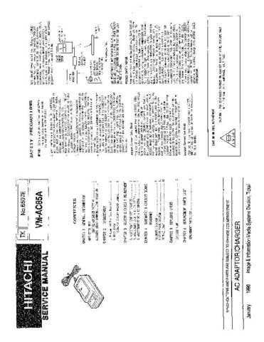 Full page fax print by download #125395