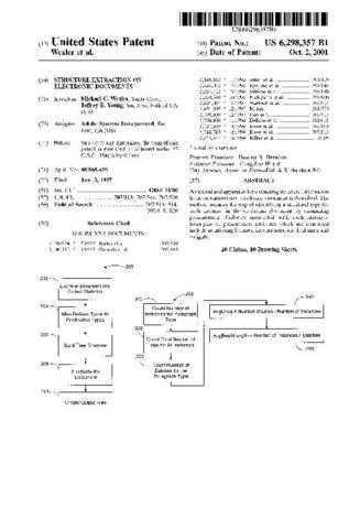 DAEWOO PATENT Manual by download Mauritron #184966