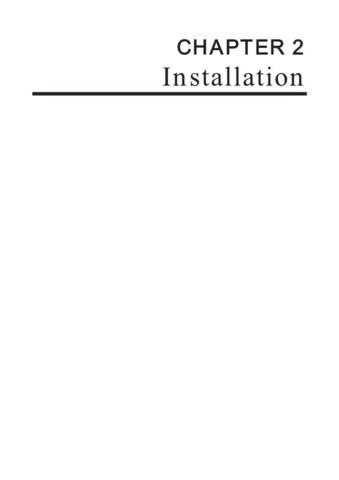 Samsung SF 5600MI XARUS281103 Manual by download #165479