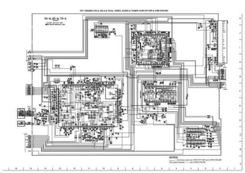 Sanyo SM5310268-00 7C Manual by download #176405