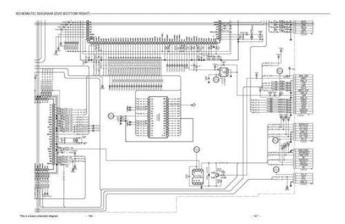 Sanyo SM5810231-00 XZ Manual by download #176873