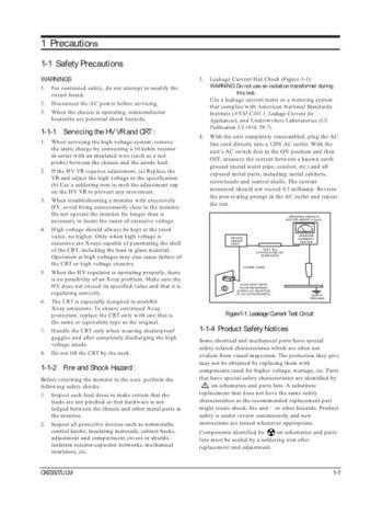 Samsung CKE5507LXX XAC10029102 Manual by download #164068