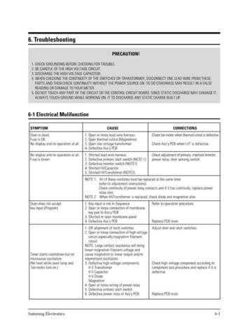 Samsung MW7490W XAC51614109 Manual by download #164818