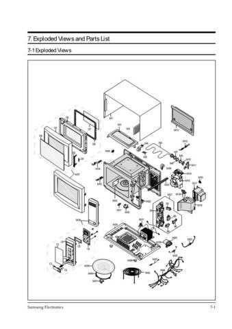 Samsung CE745GR SBTW SMSC110 Manual by download #163894