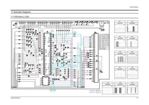 Samsung CK765DWT2X BWTSMSC116 Manual by download #164040