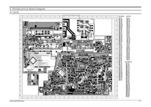 Samsung N67 5pcb114 Manual by download #164926