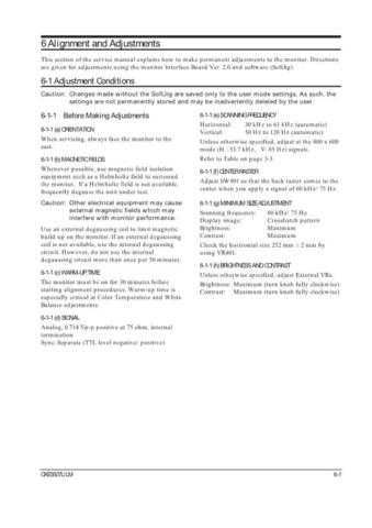 Samsung CKE5507LXX XAC10029107 Manual by download #164073