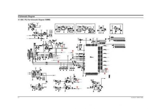 Samsung ML17ASSS XSAAU021E10 Manual by download #164605