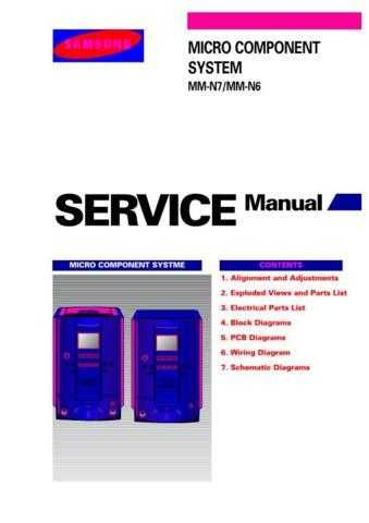 Samsung N67 cove101 Manual by download #164929