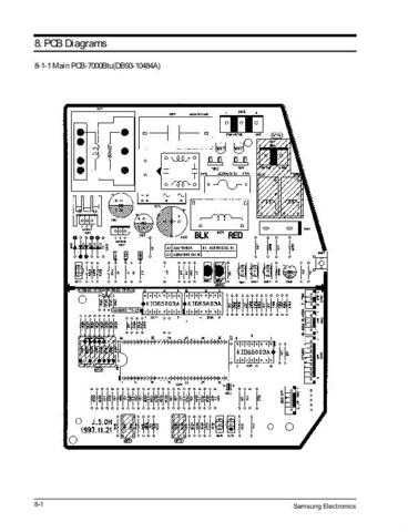 Samsung AS09A1VE XSA50033114 Manual by download #163645
