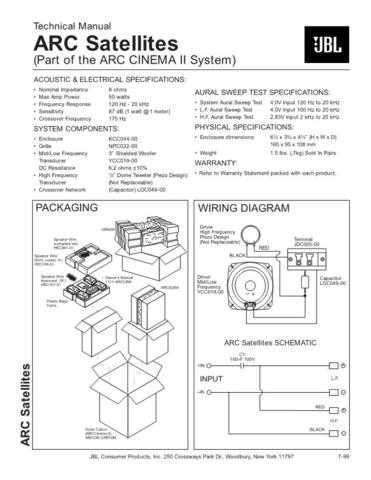 EMERSON DVR90DF Service Manual by download #141811