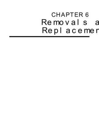 Samsung 06-03REM Manual by download #163466