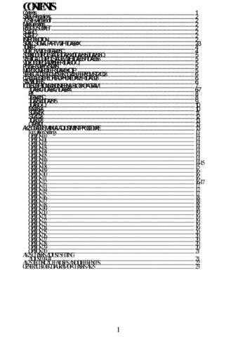 Bush AK25 SERVICE MANUAL Manual by download #182340
