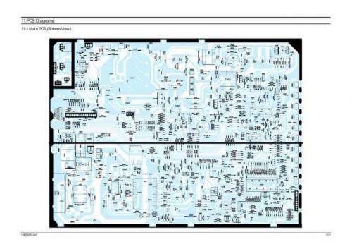Samsung CKE5507LXX XAC10029114 Manual by download #164078