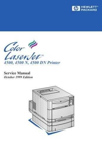 Hewlett Packard 20DN 20- 20 20 1 Service Manual by download #155210