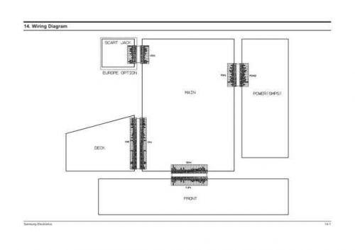 Samsung DVD 907 XAA10029115 Manual by download #164258