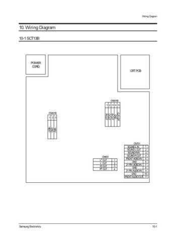 Samsung CK3339ZR4X BWTSMSC115 Manual by download #163979