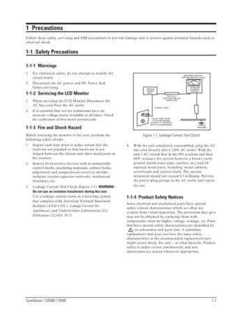 Samsung ML15XSSS EDC0000040208E06 Manual by download #164587