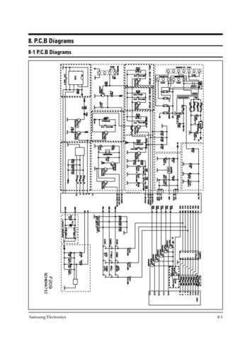 Samsung CE2974R BWTSMSC114 Manual by download #163885