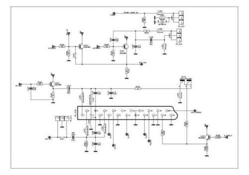Funai AK36-A2 AV Service Schematics by download #161378