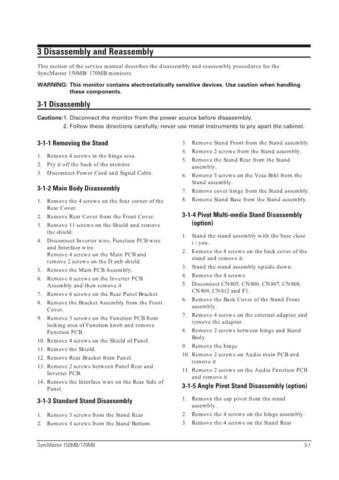Samsung ML15NSSSS XSJ0000081302E16 Manual by download #164573