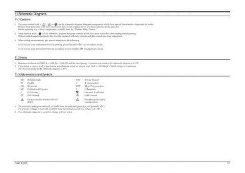 Samsung CKA4217L10029116 Manual by download #164053