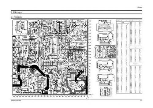 Samsung CK331EZR4X BWTSMSC114 Manual by download #163966