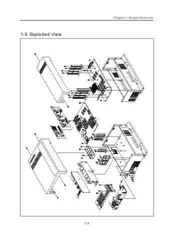 Samsung KP70D M1 AUAAU048110 Manual by download #164284