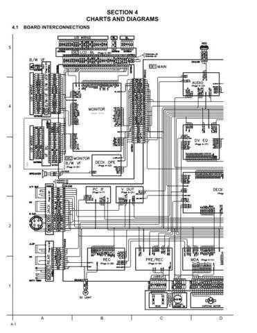 86567sch Service Schematics by download #129897