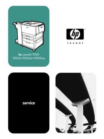 Hewlett Packard 20HNS 20- 20 20 Service Manual by download #155214