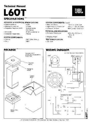 HARMAN KARDON HK680I SM Service Manual by download #142439