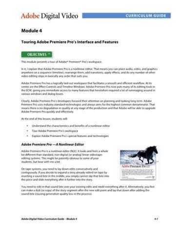 Daewoo DV MODULE 4 Manual by download Mauritron #184126