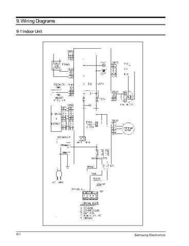 Samsung AQ07A1AE BOLPAN115 Manual by download #163582