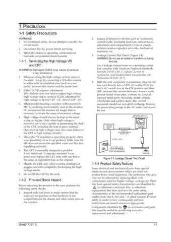 Samsung CHA4217L EDC41502D102 Manual by download #163931