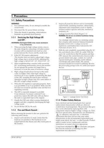 Samsung DP14LT7N INGIN050102 Manual by download #164197