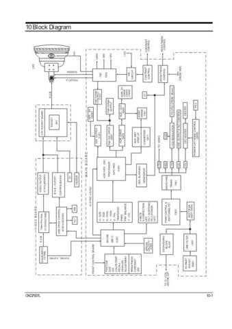Samsung CKG7507LXX XAC31001113 Manual by download #164104