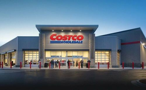 COSTCO MEMBERSHIP = 40$ GOLD STAR PER/YR (Single Individual=1 PERSON) 10 + Years