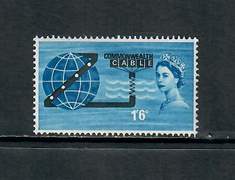 1963 COMMEMORATIVE SET , MINT HINGED, USED 170519
