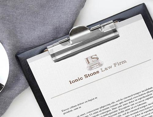 Logo Design Custom Logo Brand For Your Business