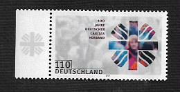 German MNH Scott #1983 Catalog Value $1.10